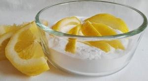 Mixing-Baking-Soda-and-Lemon-Can-Save-Lives.jpg